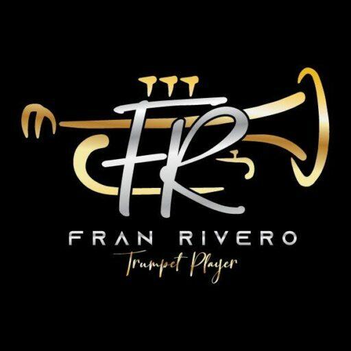 LANÇAMENTO DO NOVO RECORD DE FRAN RIVERO